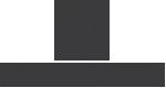 Kosmetikatelier Logo